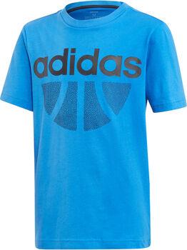 ADIDAS Camiseta m/c TASTO GRAPH TEE niño
