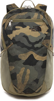 The North Face Mochila Yoder Verde