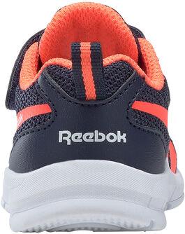 Reebok Rush Runner 3 TD