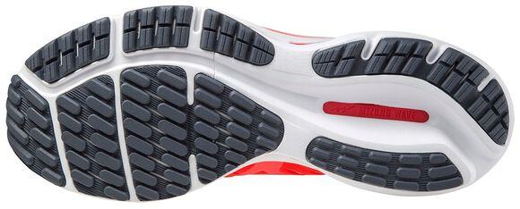 Zapatillas Running Wave Rider 24