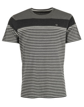 Ternua Camiseta KEBENEY hombre