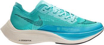 Nike Zapatillas Running Zoomx Vaporfly Next% 2 Wo mujer
