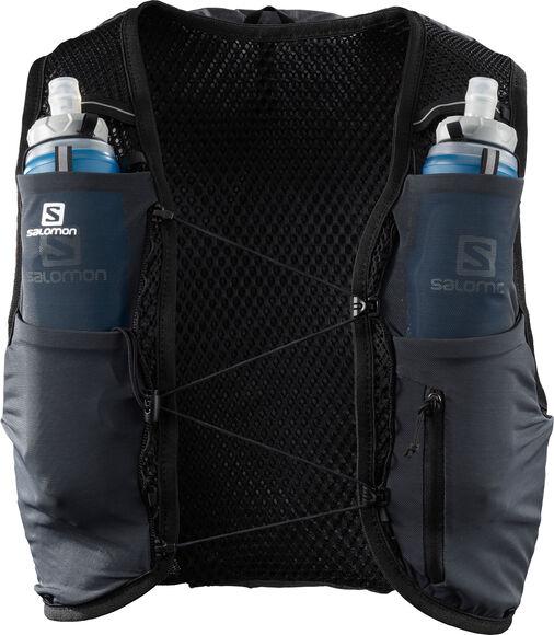 Mochila Hidratación Active Skin 8 Set