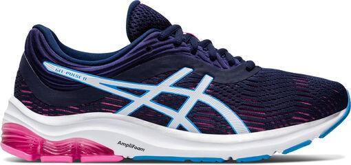 Asics - GEL PULSE 11 - Mujer - Zapatillas Running - 42