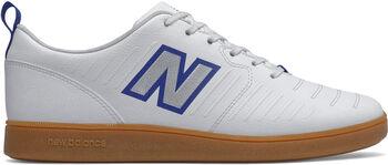 New Balance Zapatillas fútbol sala Audazo v5 Control hombre