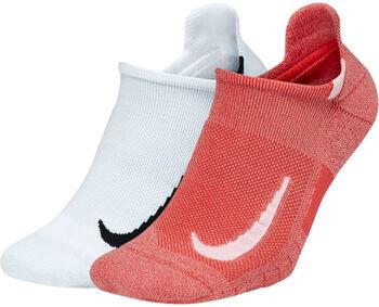 Nike MLTPLIER NS - 2PR
