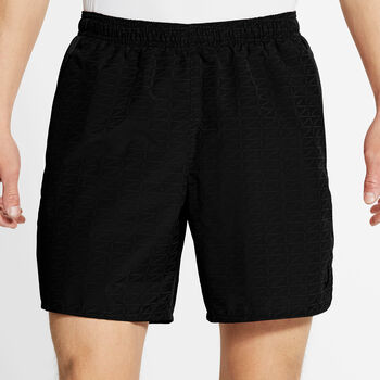 Nike Short Challenger Run Division hombre