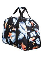 Feel Happy 35L - Petate Deportivo Mediano para Mujer