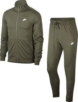 Nike M NSW TRK SUIT PK hombre