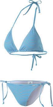 FIREFLY Bikini EFCT4 Maro mujer Azul
