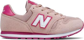 New Balance Zapatillas 373 Classic niña
