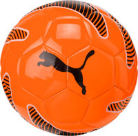 Ka Big cat Ball