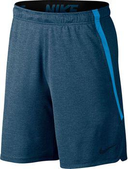 Nike Dry Short 4.0 Hombre Azul