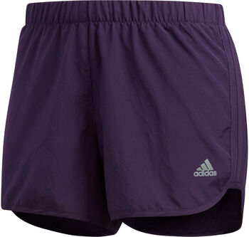 adidas Marathon 20 Shorts Mujer