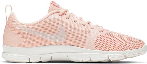 Nike - Zapatilla WMNS NIKE FLEX ESSENTIAL TR - Mujer - Zapatillas Fitness - 42dot5