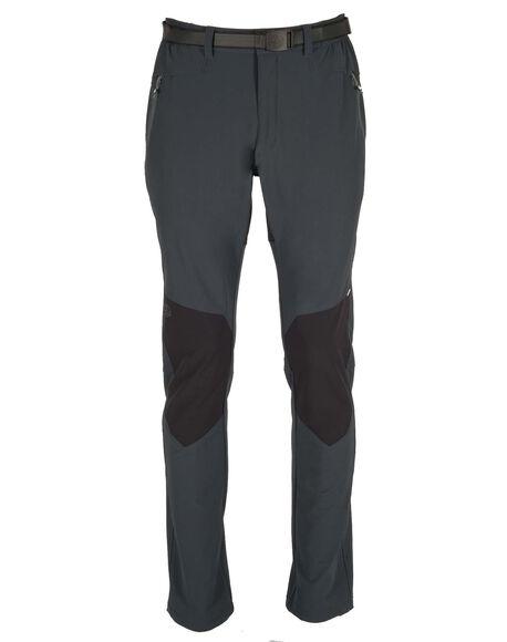 Pantalón Belonia