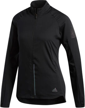 ADIDAS Chaqueta Supernova Confident Three Season mujer
