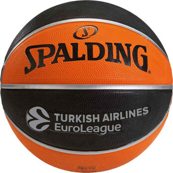 Spalding Balón TF-150™ OUTDOOR BASKETBALL