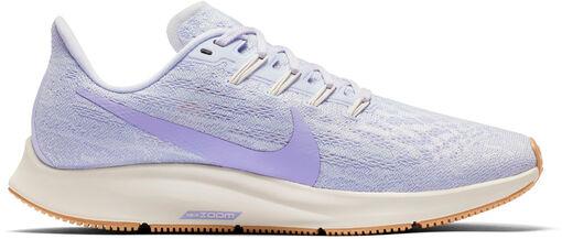 Nike - Zapatilla WMNS NIKE AIR ZOOM PEGASUS 36 - Mujer - Zapatillas Running - 36dot5