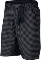 Pantalones cortos tejidos Nike Sportswear Tech Pack