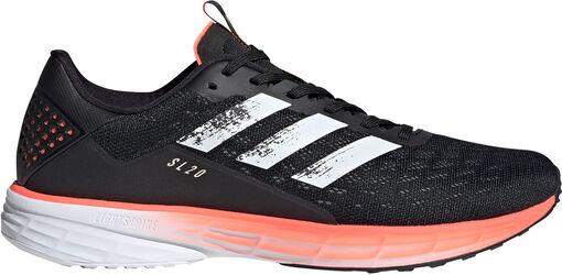 ADIDAS - Zapatillas de running SL20 - Hombre - Zapatillas Running - 40 2/3