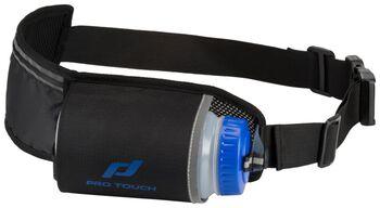 Pro Touch HB Cinturón de hidratación Negro