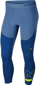 Nike  Pro Malla de mujer