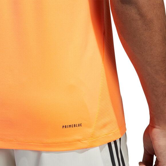 Camiseta de manga corta AERO3S  PB