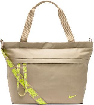 Nike Bolsa de Mano Advanced Fútbol