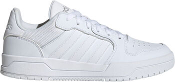 adidas Sneakers Entrap mujer