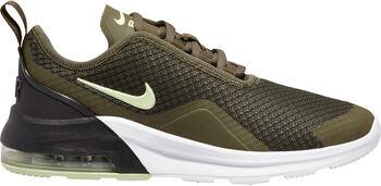 Nike Zapatillas  Air Max Motion 2 niño Verde