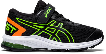 ASICS Zapatillas Running GT-1000 9 PS