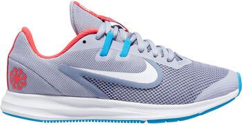 Nike Zapatilla DOWNSHIFTER 9 DISRUPT GS niño