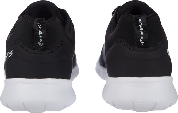 Zapatillas de entrenamiento Murph 4 M
