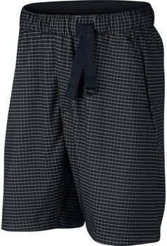 Nike Pantalones cortos tejidos Sportswear Tech Pack hombre
