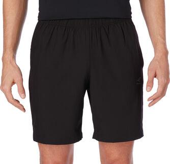 Pantalón corto Thilo ux