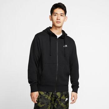 Nike Sudadera Club hombre