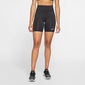 Nike Shorts de Running mujer Negro