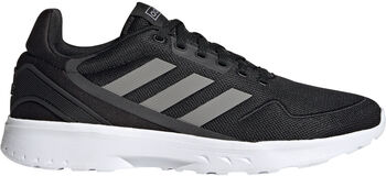 adidas Sneakers Nebzed hombre