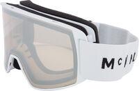 Máscara Ski Base 3.0 Mirror