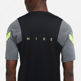 Camiseta de manga corta Dri-FIT Strike