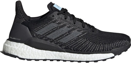 ADIDAS - Zapatilla Solarboost 19 - Mujer - Zapatillas Running - 36 2/3