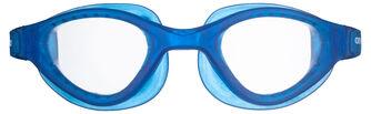 Gafas Natación Cruiser Evo