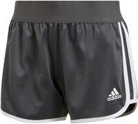 ID M10 Athletics Shorts