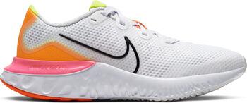 Nike Renew Run Blanco