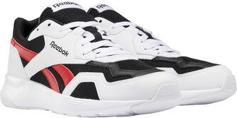 Zapatillas Royal Dashonic 2.0
