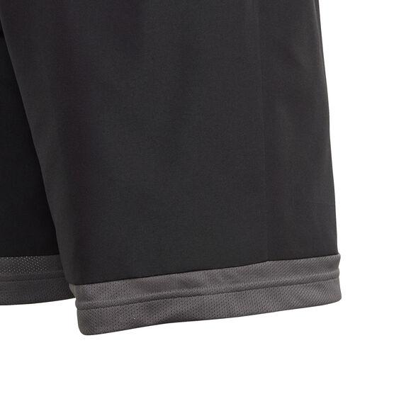 Pantalones cortos Tentro WV
