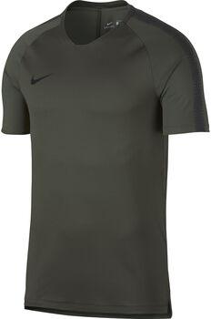 Nike Breathe Sqd hombre Verde