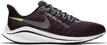 Nike Air Zoom Vomero 14 Rojo