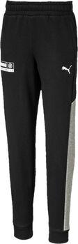 Puma Pantalon Alpha Sweat Pants FL B